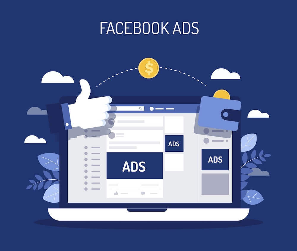 affiliate marketing on facebook, how to post affiliate links on facebook, how to promote affiliate links on facebook