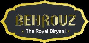 behrouz biryani affiliate program