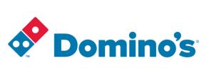dominos affiliate program