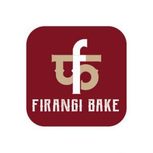 firangi bake affiliate program