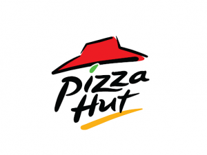 pizza hut affiliate program