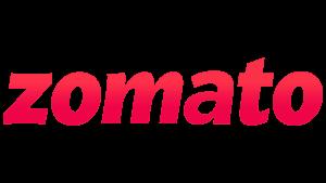 zomato affiliate program