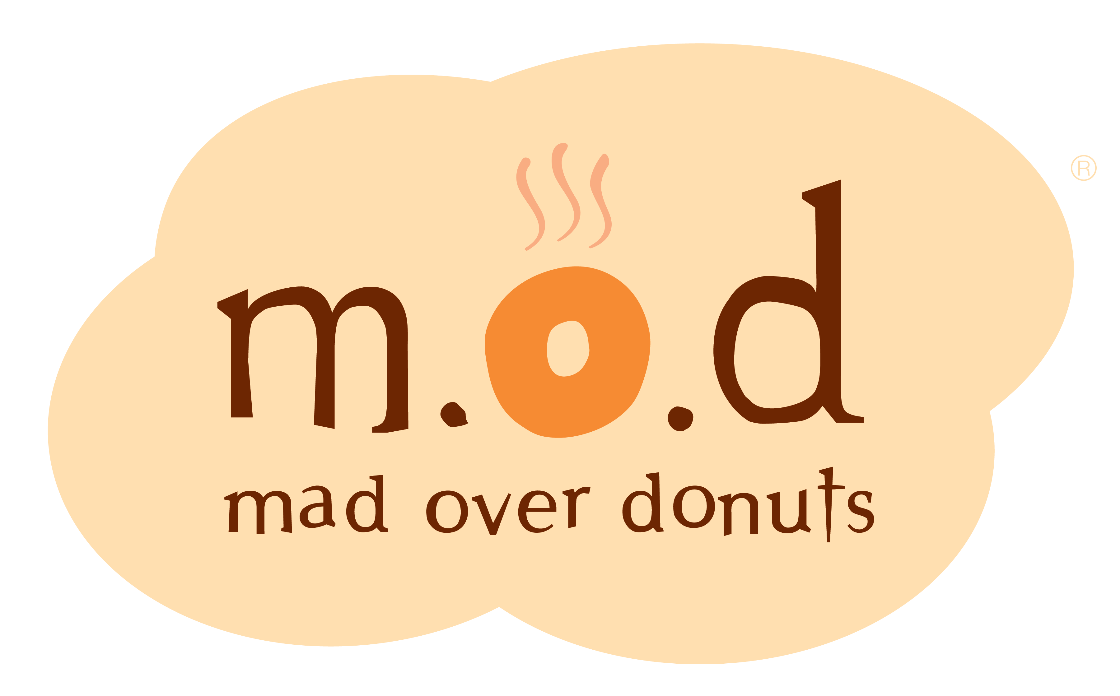 mad over donuts affiliate program