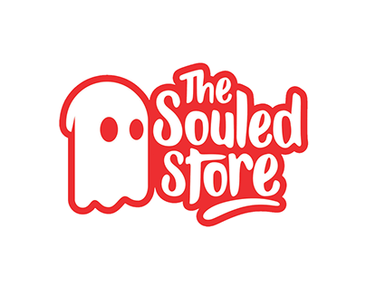 the souled store affiliate program